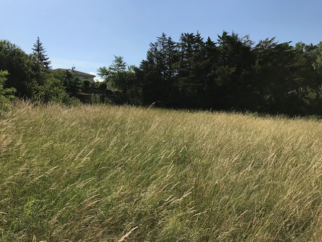 Maisons + Terrains du constructeur MAISONS LIBERTE - BOURG LES VALENCE • ETOILE SUR RHONE