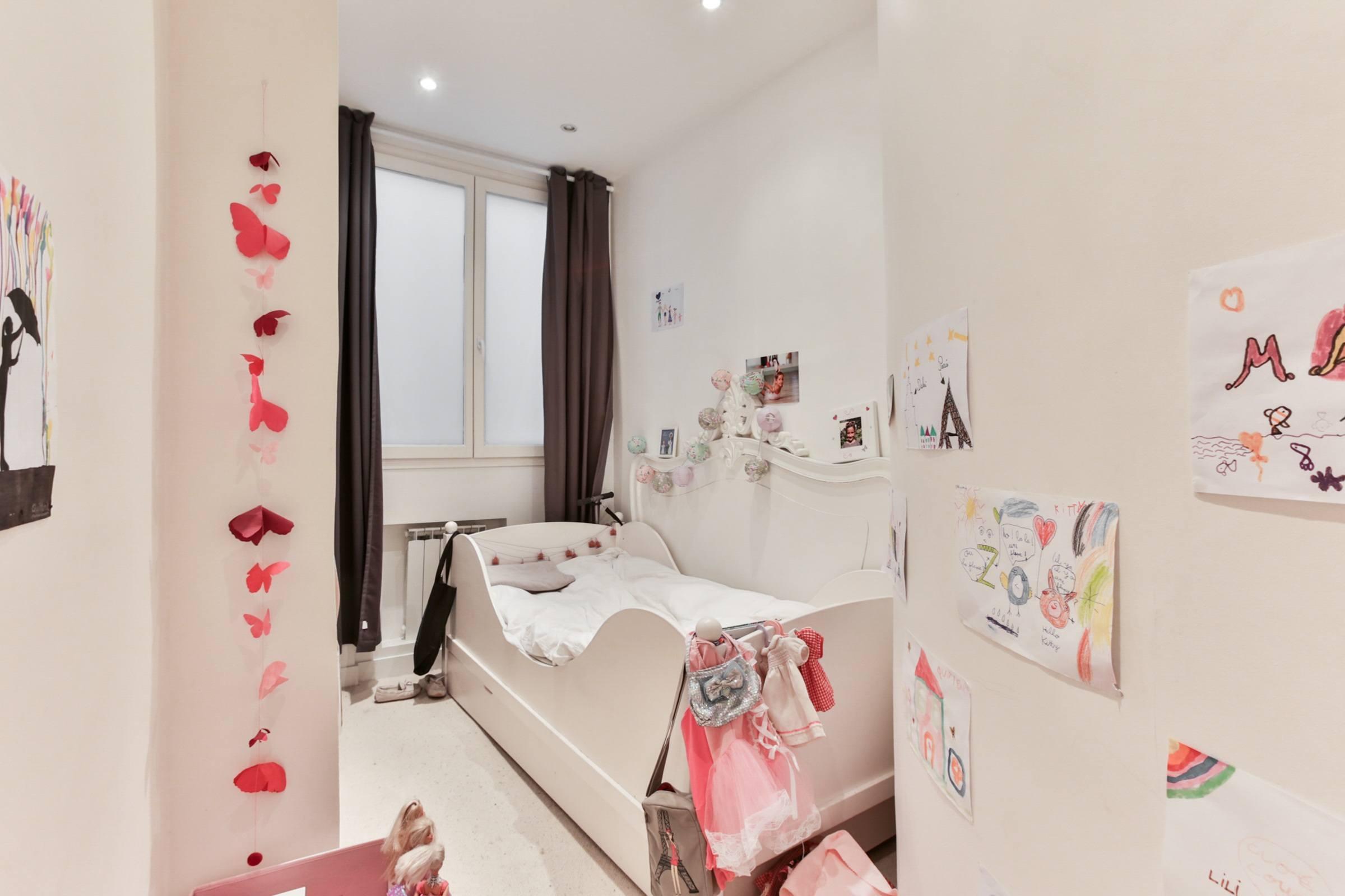 Maisons + Terrains du constructeur HESTIA HOME CONCEPT • 100 m² • DAUX