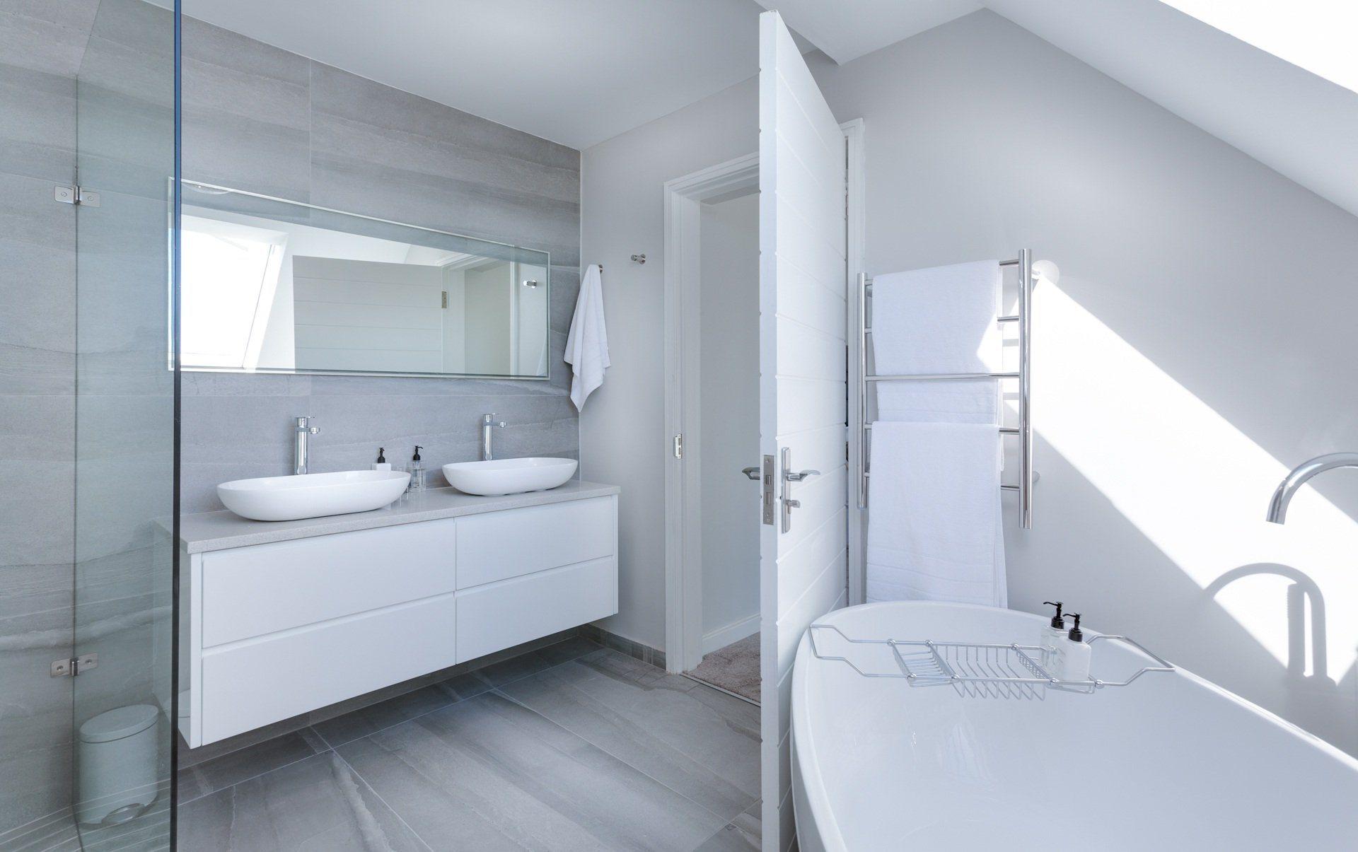 Maisons + Terrains du constructeur HESTIA HOME CONCEPT • 95 m² • SAINT ORENS DE GAMEVILLE