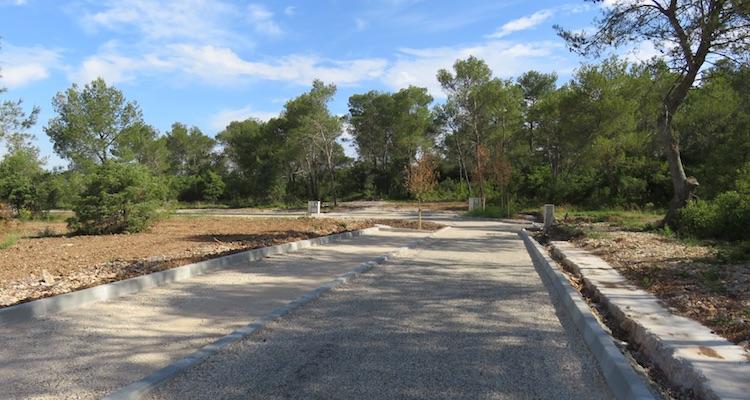 Maisons + Terrains du constructeur GINKGO • 120 m² • NIMES