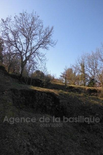 Terrains du constructeur LA MAISON DE LA CONSTRUCTION • 3450 m² • BRIGNOLES