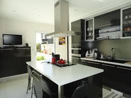 Maisons du constructeur ESQUISS 11 • 95 m² • GINESTAS