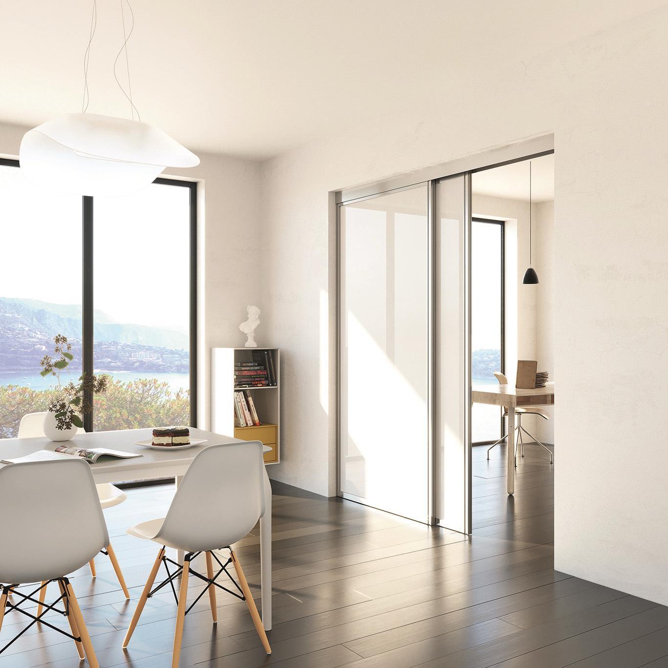 Maisons + Terrains du constructeur LES MAISONS.COM • 99 m² • PAMFOU