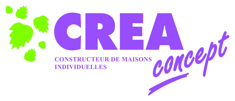 Terrains du constructeur Créa Concept Orléans • 642 m² • CLERY SAINT ANDRE