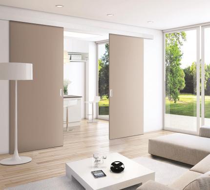 Maison+Terrain à vendre .(85 m²)(ARREST) avec (RESIDENCES PICARDES)