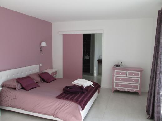 Maison+Terrain à vendre .(100 m²)(SAINT JEAN D'ASSE) avec (Maisons Phénix Le Mans)