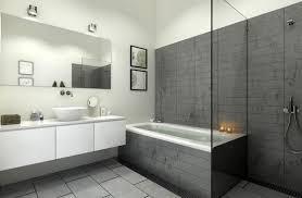Maison+Terrain à vendre .(84 m²)(AUTRECHE) avec (Maisons Phénix Tours)