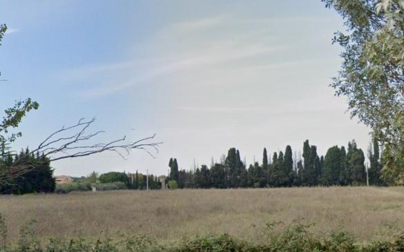 Maison+Terrain à vendre .(74 m²)(SALLELES D'AUDE) avec (MAISONS FRANCE CONFORT)