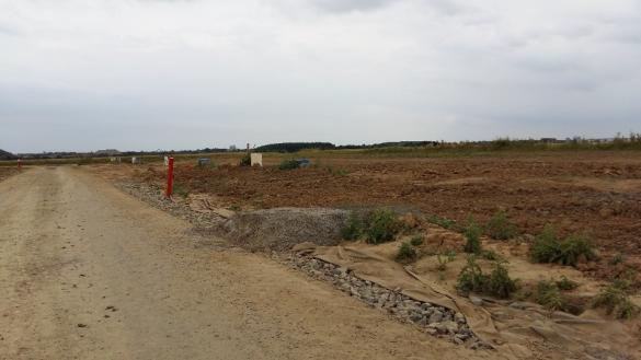 Maison+Terrain à vendre .(70 m²)(WARGNIES LE GRAND) avec (MAISONS FRANCE CONFORT)
