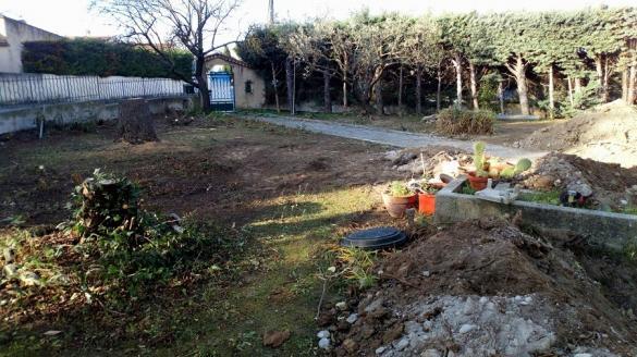 Maison+Terrain à vendre .(74 m²)(PERTUIS) avec (LES MAISONS DE MANON)