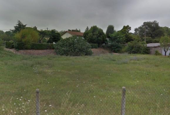 Maison+Terrain à vendre .(103 m²)(CINTEGABELLE) avec (MAISONS FRANCE CONFORT)