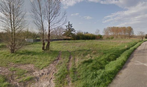 Maison+Terrain à vendre .(110 m²)(VILLEFRANCHE DE LAURAGAIS) avec (MAISONS FRANCE CONFORT)