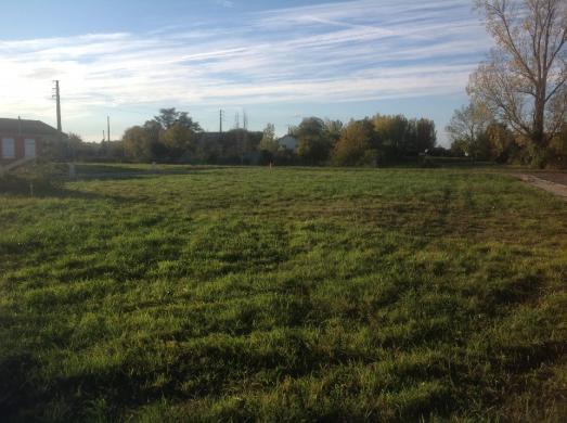 Maison+Terrain à vendre .(103 m²)(FIAC) avec (MAISONS FRANCE CONFORT)
