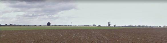 Maison+Terrain à vendre .(125 m²)(SAINT CEZERT) avec (MAISONS FRANCE CONFORT)