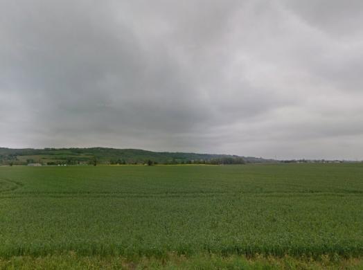 Maison+Terrain à vendre .(110 m²)(BLAGNAC) avec (MAISONS FRANCE CONFORT)