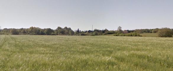 Maison+Terrain à vendre .(110 m²)(LARRA) avec (MAISONS FRANCE CONFORT)