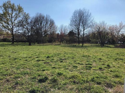Maison+Terrain à vendre .(73 m²)(MONTBARTIER) avec (MAISONS FRANCE CONFORT)