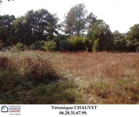 Maison+Terrain à vendre .(100 m²)(SAINT ANTONIN DU VAR) avec (MAISONS FRANCE CONFORT)