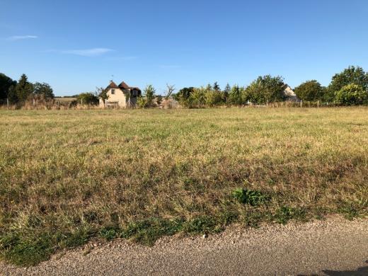 Maison+Terrain à vendre .(90 m²)(VERON) avec (MAISONS FRANCE CONFORT)
