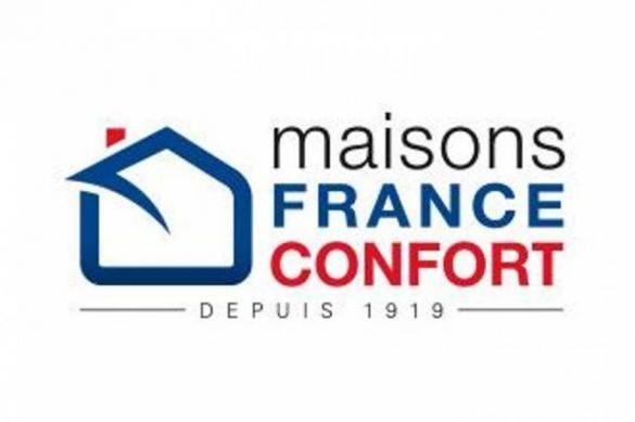 Maison+Terrain à vendre .(65 m²)(SAINT VALERIEN) avec (MAISONS FRANCE CONFORT)
