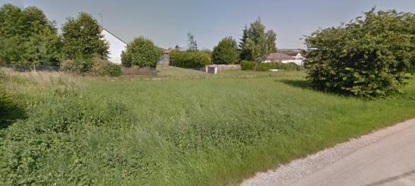 Maison+Terrain à vendre .(60 m²)(CHAMPLAY) avec (MAISONS FRANCE CONFORT)
