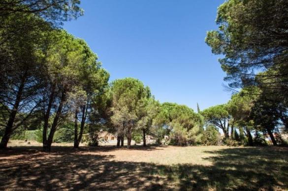 Maison+Terrain à vendre .(88 m²)(TRESQUES) avec (MAISONS FRANCE CONFORT)