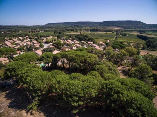 Maison+Terrain à vendre .(110 m²)(TRESQUES) avec (MAISONS FRANCE CONFORT)