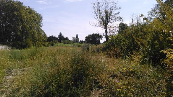 Maison+Terrain à vendre .(80 m²)(BONNIEUX) avec (MAISONS DE MANON)