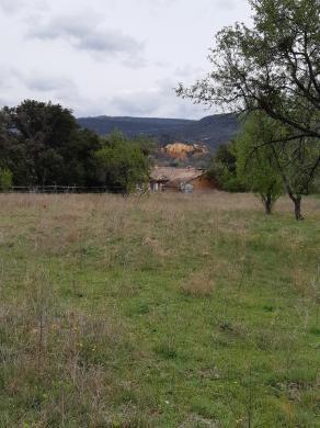 Maison+Terrain à vendre .(90 m²)(CAVAILLON) avec (MAISONS DE MANON)