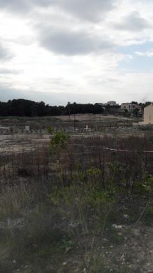 Maison+Terrain à vendre .(74 m²)(COURTHEZON) avec (MAISONS DE MANON)