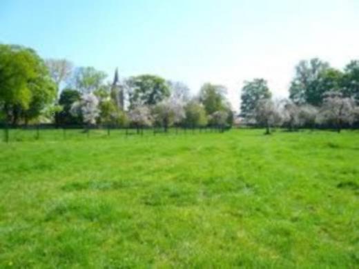 Maison+Terrain à vendre .(92 m²)(SAINT ANDRE LES VERGERS) avec (MAISONS FRANCE CONFORT)