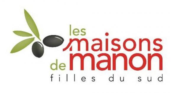 Maison+Terrain à vendre .(90 m²)(DOMESSARGUES) avec (LES MAISONS DE MANON)