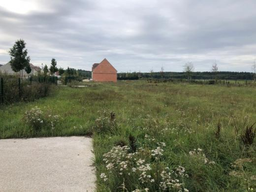 Maison+Terrain à vendre .(60 m²)(RUSSY BEMONT) avec (MAISONS FRANCE CONFORT)