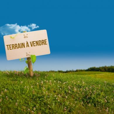 Maison+Terrain à vendre .(73 m²)(RULLY) avec (MAISONS FRANCE CONFORT)
