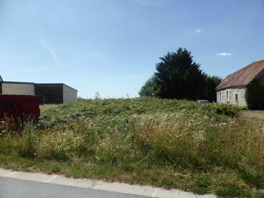 Maison+Terrain à vendre .(105 m²)(CUVERGNON) avec (MAISONS FRANCE CONFORT)