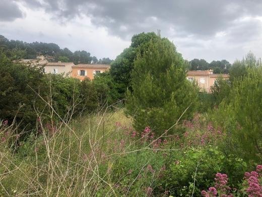 Maison+Terrain à vendre .(94 m²)(CUERS) avec (MAISONS FRANCE CONFORT)