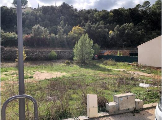 Maison+Terrain à vendre .(95 m²)(CARCES) avec (LES MAISONS DE MANON)