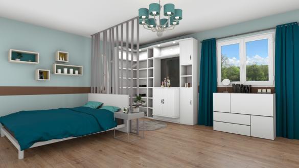 Maison à vendre .(95 m²)(TIGERY) avec (MAISON LOL)