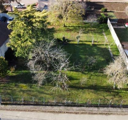 Maison+Terrain à vendre .(112 m²)(BONNIERES SUR SEINE) avec (MAISONS EXTRACO - Agence de GRAVIGNY)