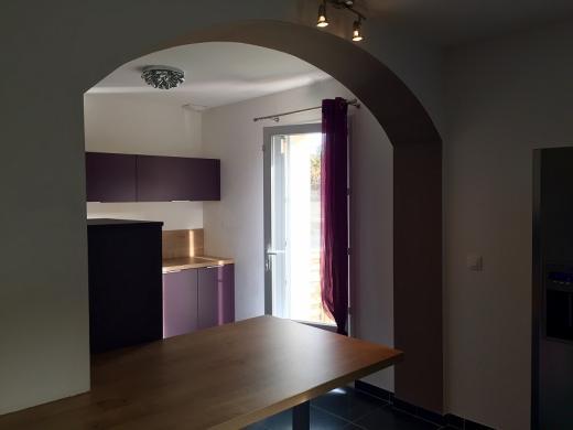 Maison+Terrain à vendre .(90 m²)(AVIGNON) avec (AVENIR TRADITION)