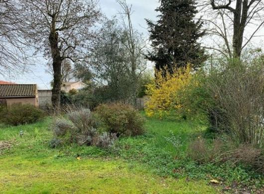 Maison+Terrain à vendre .(73 m²)(CASTELGINEST) avec (MAISONS FRANCE CONFORT)