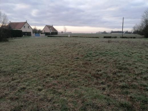 Maison+Terrain à vendre .(105 m²)(ALENCON) avec (MAISONS FRANCE CONFORT)
