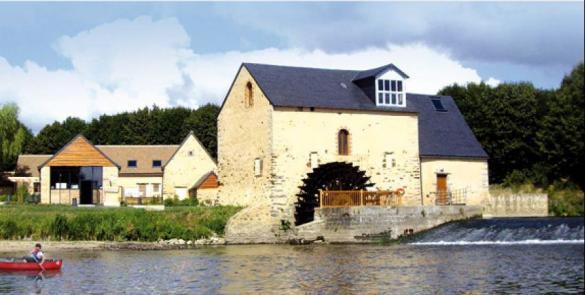 Maison+Terrain à vendre .(74 m²)(FILLE) avec (MAISONS FRANCE CONFORT)