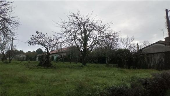 Maison+Terrain à vendre .(85 m²)(SAINT BARTHELEMY DE BELLEGARDE) avec (Bourse de l Immobilier Montpon Ménestérol)