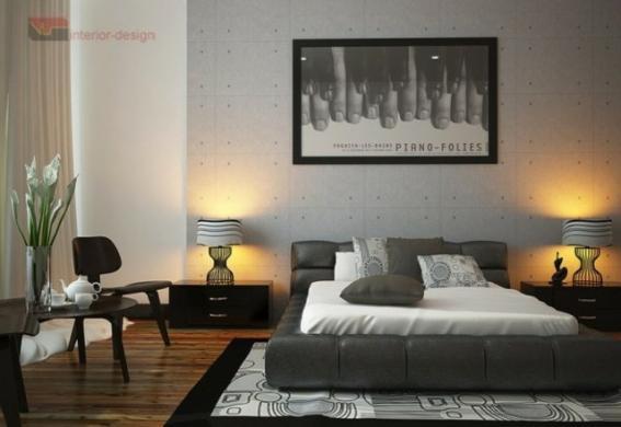 Maison+Terrain à vendre .(90 m²)(TAUTAVEL) avec (MAISONS VERTES)