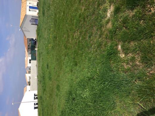 Terrain à vendre .(475 m²)(THAIRE) avec (MAISONS ARLOGIS ROCHEFORT)