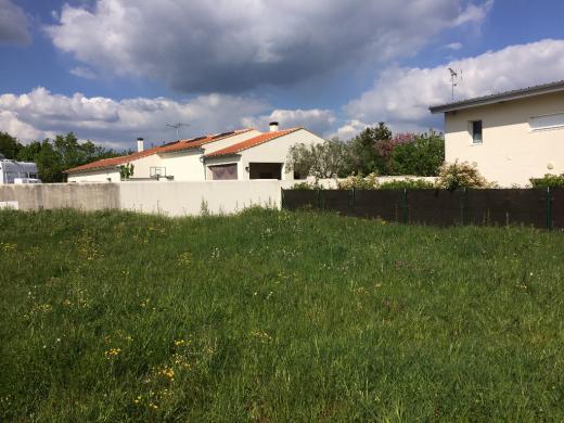 Maison à vendre .(456 m²)(DOMPIERRE SUR MER) avec (MAISONS ARLOGIS ROCHEFORT)