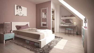 Maison+Terrain à vendre .(106 m²)(CHANGIS SUR MARNE) avec (MAISON FAMILIALE MAREUIL LES MEAUX)