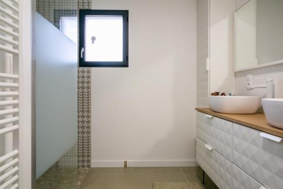 Maison+Terrain à vendre .(128 m²)(LIZY SUR OURCQ) avec (MAISON FAMILIALE MAREUIL LES MEAUX)