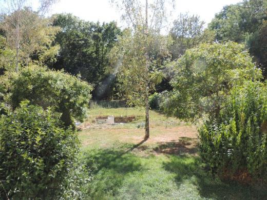 Maison+Terrain à vendre .(85 m²)(SOLERS) avec (Maisons France Confort)